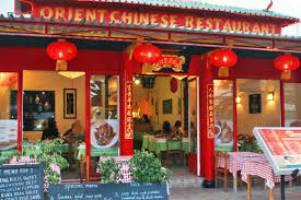 chinese restaurant outside. Plain Chinese To Chinese Restaurant Outside O