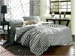 black and white striped duvet cover black and white striped duvet cover black and white striped bed set black white striped duvet ikea black and white