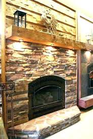 fireplace mantel ideas fall displays fireplaces mantels best on for stone