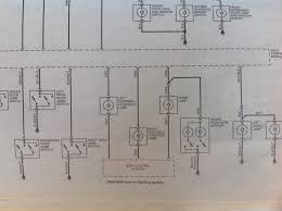 dome light wiring image jpg