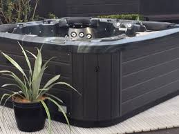 view more on facebook north s home garden show