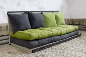 tatami futon sofabed simply designed