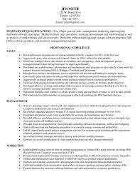 Hybrid Resume Format Pelosleclaire Com