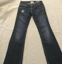 Taverniti Jeans Womens 27 Inseam For Sale Ebay