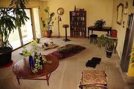 zen office design. Zen Home Decorating By Andyserrano Dvrjf Office Design
