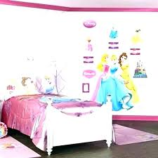 princess bedroom decorating ideas princess m decorating ideas decor images room princess theme bedroom decorating ideas