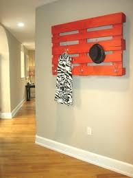 Home Goods Coat Rack Best Home Goods Magazine Rack Home Goods Coat Rack Full Size Of Living