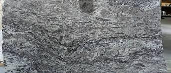 new arrival rocky mountain granite countertop warehouse rocky mountain granite and marble