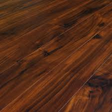 click lock flooring. Nice Hardwood Click Flooring Lovely Lock Laminate Home Depots Legend