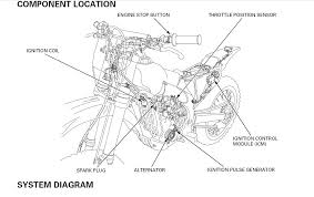 wiring diagram crf s only forums image