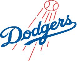 Los-Angeles-Dodgers-Logo-Baseball-Wallpaper-Los-Angeles-Dodgers ...