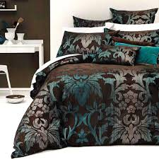 teal duvet covers king pleasant remodelling patio fresh in teal duvet covers king