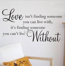 Love Wall Quotes Beauteous Download Love Wall Quotes Ryancowan Quotes