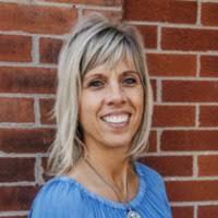 "300+ "".tami Smith"" profiles | LinkedIn"