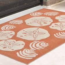 beach area rug 8 best coastal rugs and beach area rugs