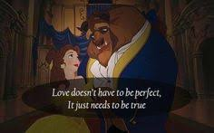 Love Quotes From Beauty And The Beast Best of 24 Of The Best Disney Love Quotes Pinterest Beast Disney Quotes