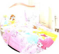 princess and the frog bedding princess and the frog bedroom articles with princess and the frog princess and the frog bedding princess bedding full twin