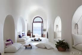 Home Design Greece Greek Interior Design Costis Psychas