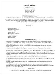 Free Mining Resume Templates Best of Mining Resume Template Fastlunchrockco