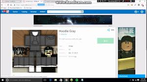 How To Create Your Own T Shirt On Roblox How To Make Your Own T Shirt On Roblox Without Bc Rockwall Auction