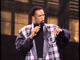 ricky harris poetic justice. Fine Poetic Ricky Harris Def Comedy Jam All Star Intended Harris Poetic Justice I