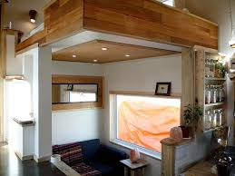 Small Picture Lairds Yukon Modern Tiny Home