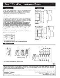 lightolier onset dimmer wiring diagram wiring diagram libraries lightolier onset dimmer wiring diagram wiring diagrams