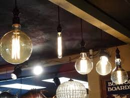 edison bulbs in sockets denver furniture