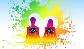 Pisces Woman And Sagittarius Man Compatibility Chart Pisces Man And Sagittarius Woman Long Term Compatibility