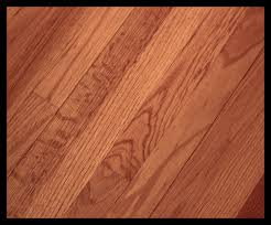 Buying Discontinued Laminate Flooring