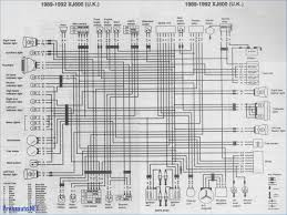 peterbilt 387 fuse box diagram @ peterbilt 379 fuse box wiring peterbilt 389 wiring schematic at Peterbilt Wiring Diagram Free