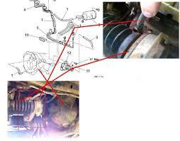 tr4 wiring diagram mini cooper wiring diagram \u2022 apoint co Sony Cdx Gt5 10 Wiring mitsubishi pajero io wiring diagram mitsubishi free wiring diagrams tr4 wiring diagram tr4 wiring diagram 4x4 sony cdx gt510 wiring instructions
