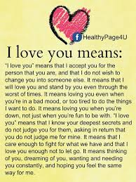 Love You Forever Quotes Cool Pin By Elizabeth On Quotes Pinterest Relationships Relationship