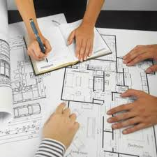 office space planning design. office space design planning services a