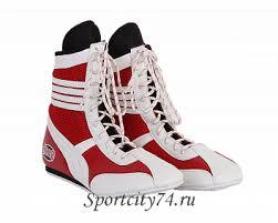 <b>Боксерки Jabb JE-3204</b> купить в Челябинске в интернет магазине ...