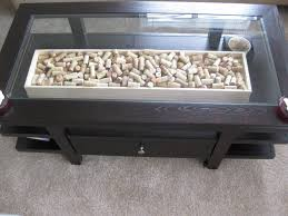 coffee table with glass top storage interior home design jericho within glass top storage coffee