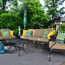 trees and trends patio furniture. Photo Of Trees N Trends - Home Fashion \u0026 More Henderson, KY, United And Patio Furniture M