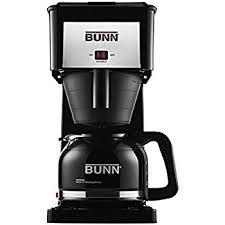 best price on bunn coffee maker best price bunn single serve coffee maker .