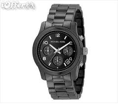 2013 michael kors watches womens mens gold watch mk for