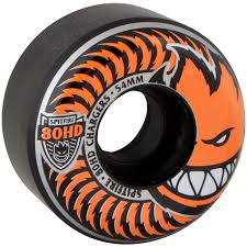 spitfire 80hd. spitfire 80hd chargers conical skateboard wheels 80hd r