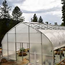 guardian standard greenhouse