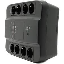 <b>ИБП PowerCom</b> SPD-650N — купить, цена и характеристики ...