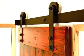barn door rollers and track barn door casters barn door rollers sliding barn door and sliding track hardware barn door sliding track uk