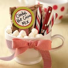 cup of hot chocolate christmas. Interesting Christmas The  In Cup Of Hot Chocolate Christmas