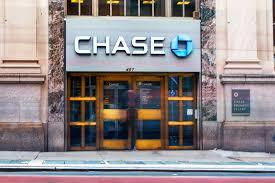 Chase Credit Cards Minimum Credit Score Million Mile Secrets