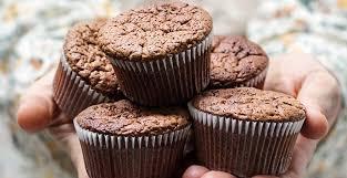 Dinginkan kue sebelum dikeluarkan dari loyang. Kumpulan Resep Makanan Ringan Sederhana Yang Mudah Dibuat Tokopedia Blog