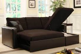 Full Size of Futon:twin Size Futon Sofa Bed Stunning Queen Size Futon Frame  Only ...