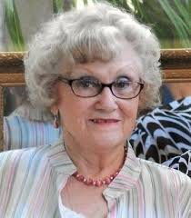 Lena Stringer Obituary (1935 - 2017) - Odessa, TX - Odessa American