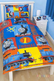 duvet covers how to train your dragon duvet cover nz steam train duvet covers customize