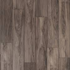 flooring admirable charming pergo flooring reviews for gorgeous